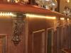fazeli-bardetail