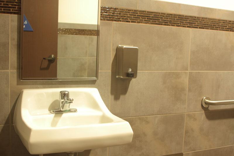 fazeli-bathroom1