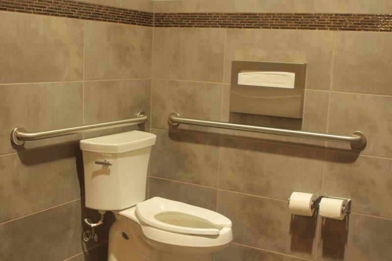 fazeli-bathroom2