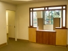 Scripps Memorial Encinitas HUB/ECC Medical Offices
