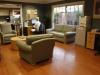 staff-lounge