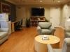 staff-lounge2
